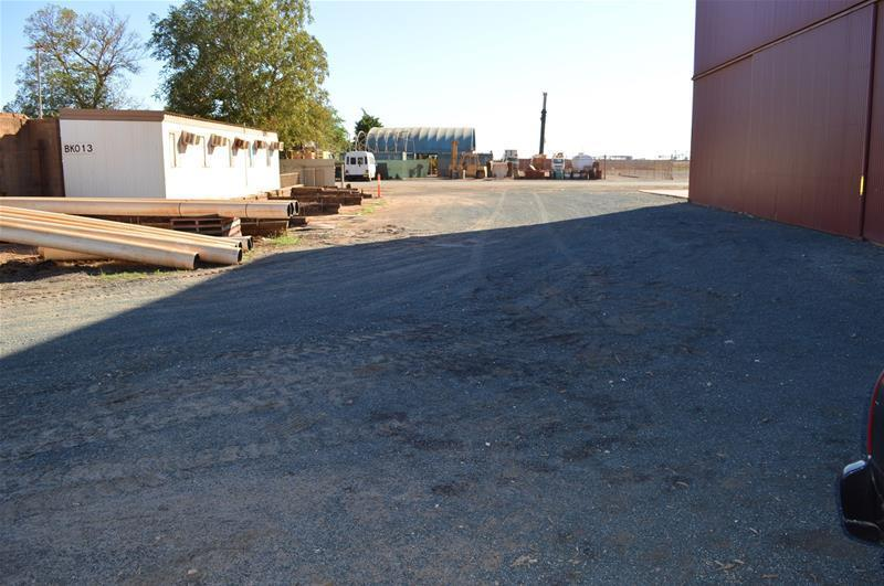 38 Moorambine Street WEDGEFIELD WA 6721