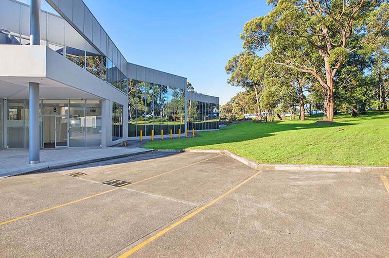 25 Frenchs Forest Road FRENCHS FOREST NSW 2086