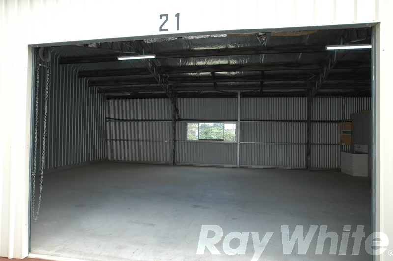 21/133 Hyde Road YERONGA QLD 4104