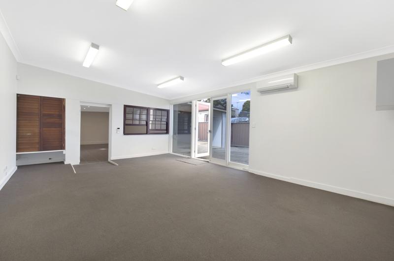 230 Mitchell Road ALEXANDRIA NSW 2015