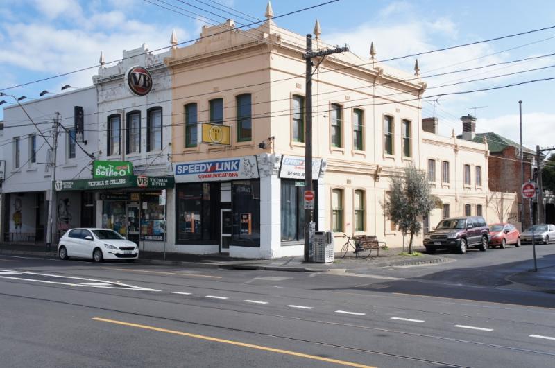 277 Victoria Street ABBOTSFORD VIC 3067