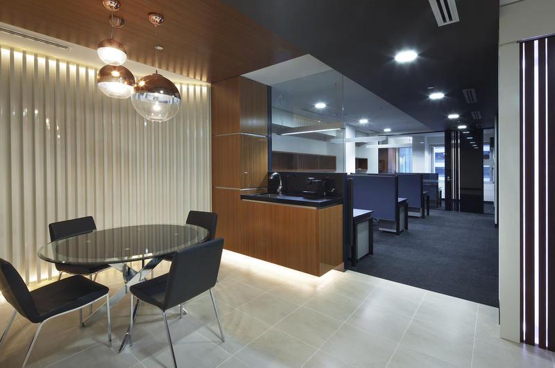 Suite 1105/Level 11, 5  Hunter Street SYDNEY NSW 2000