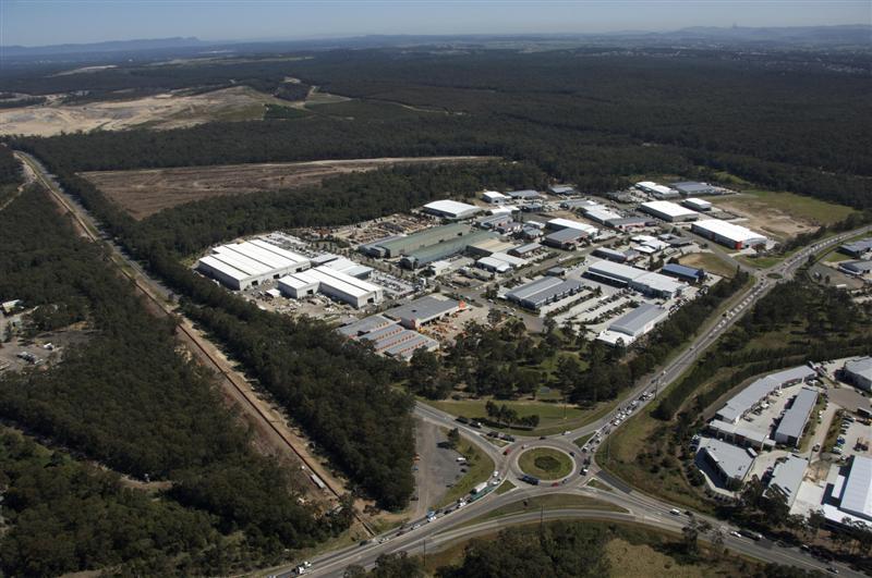 Freeway Business Park BERESFIELD NSW 2322