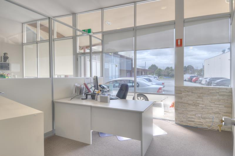 Suite  7/46-50 Old Princes Highway BEACONSFIELD VIC 3807