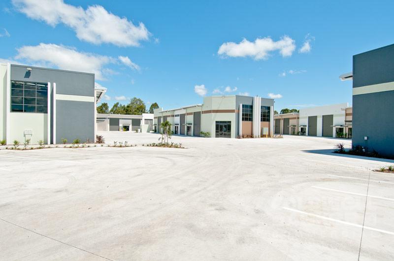 55 Commerce Circuit YATALA QLD 4207