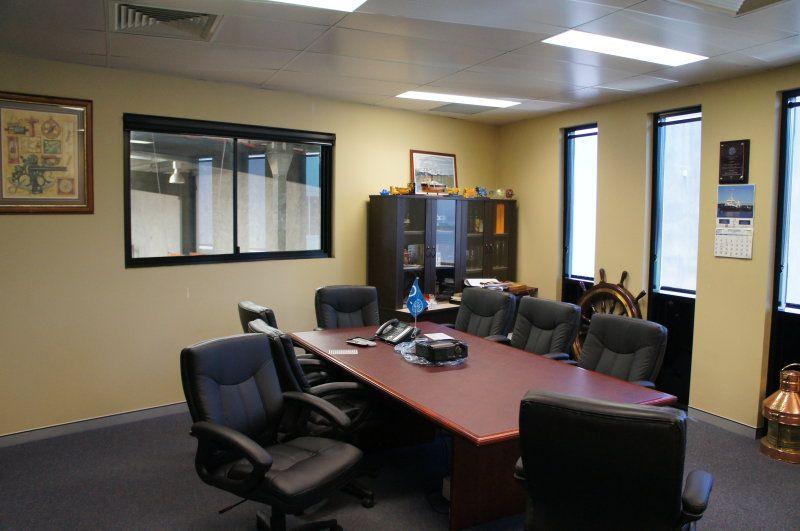 346 Queensport Road MURARRIE QLD 4172