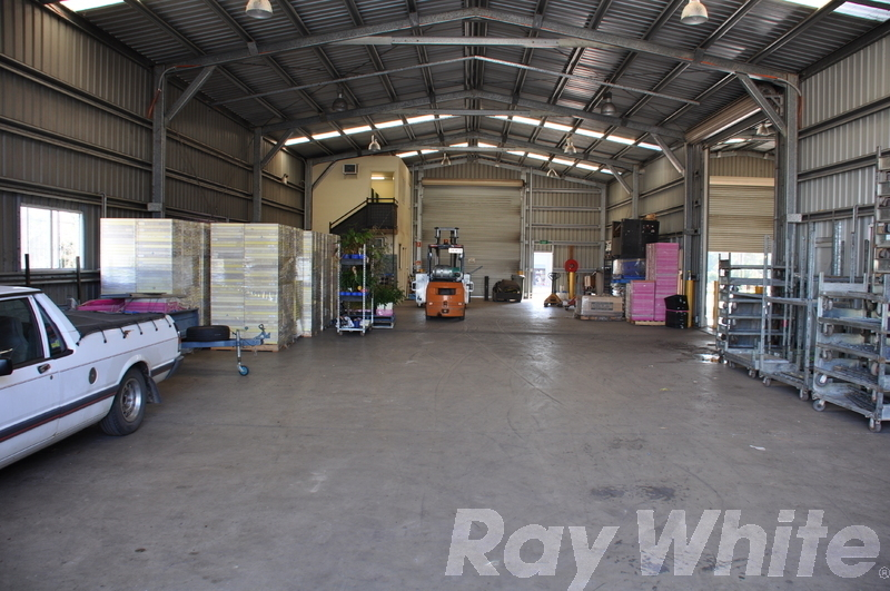 Lot 5/84 Ingleston Road TINGALPA QLD 4173