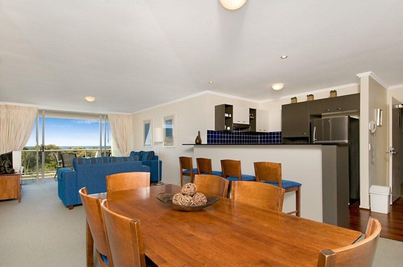 COOLUM BEACH QLD 4573