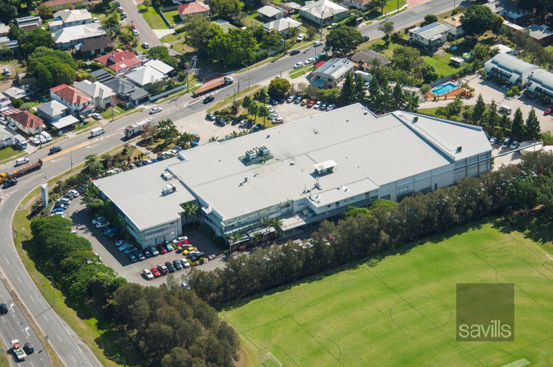 741 Nudgee Road NORTHGATE QLD 4013