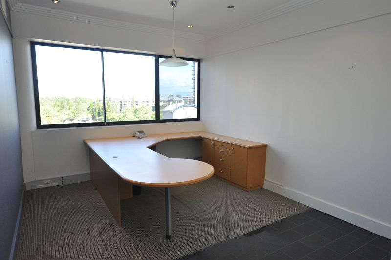 Level 4/9 Beach Road SURFERS PARADISE QLD 4217