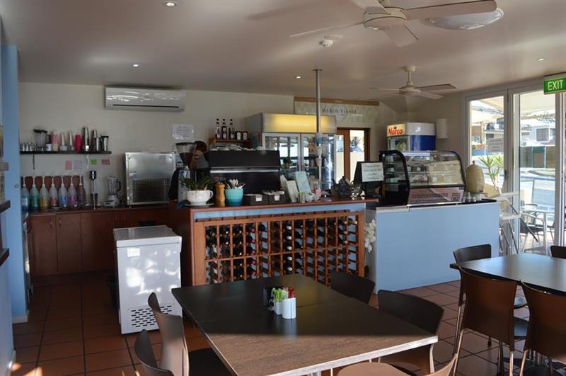 30 Clarence St YAMBA NSW 2464