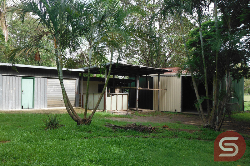 12 Behrens Road BELLMERE QLD 4510