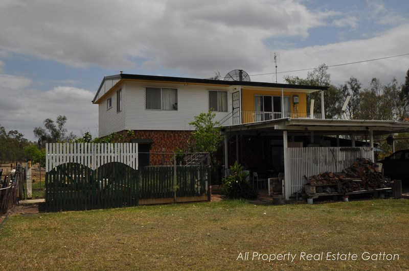 366 Ropeley Rockside Road ROPELEY QLD 4343