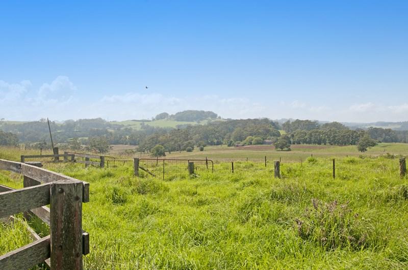 'Greenore' Sheepwash Road AVOCA NSW 2577