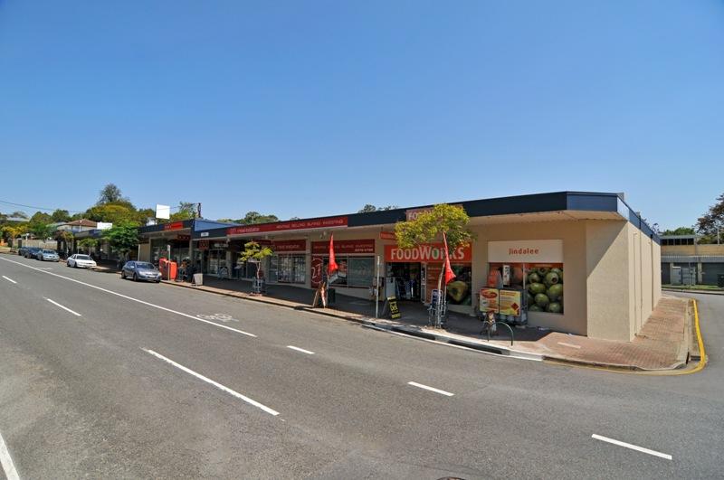 76 Curragundi Road JINDALEE QLD 4074