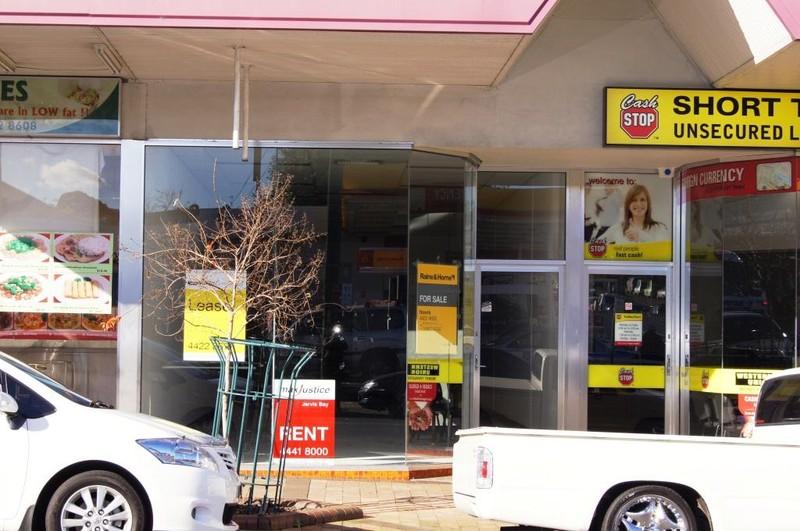 3/100-104 Kinghorne street NOWRA NSW 2541