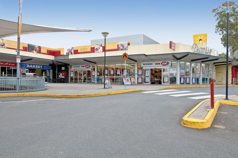 9/3 Cupania Street DAISY HILL QLD 4127