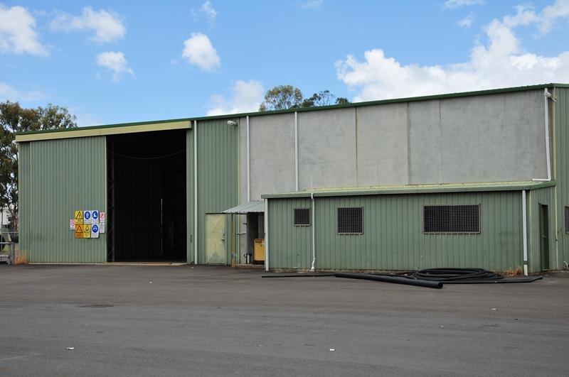 SVENSSON HEIGHTS QLD 4670
