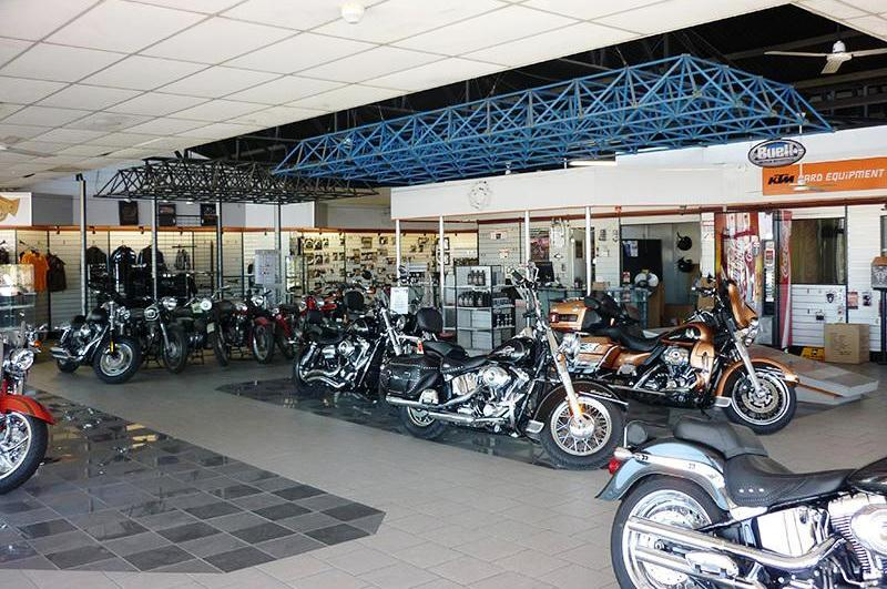 679 Flinders Street TOWNSVILLE CITY QLD 4810