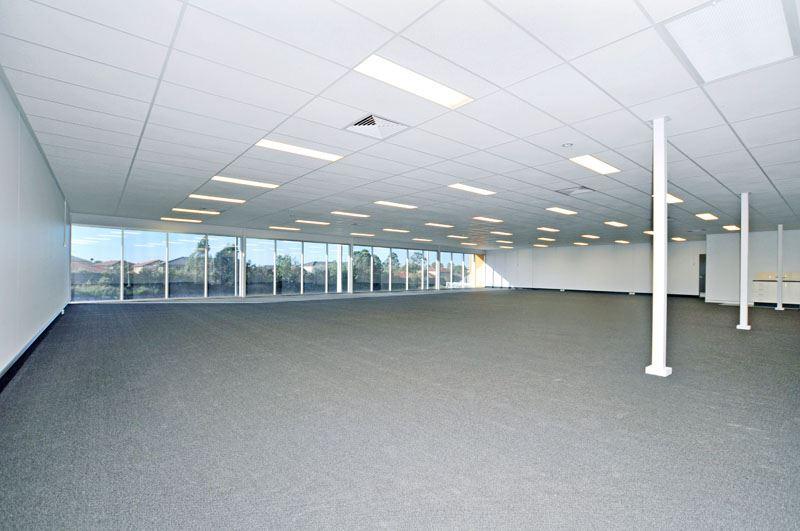 3/38 Leonard Crescent BRENDALE QLD 4500