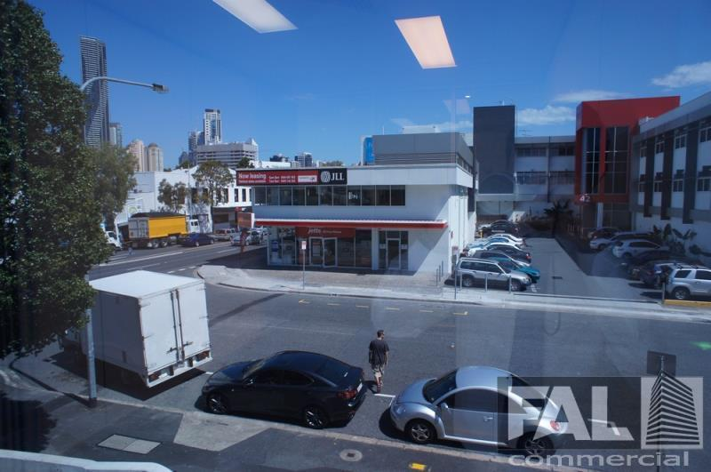1b/360 St Pauls Terrace FORTITUDE VALLEY QLD 4006