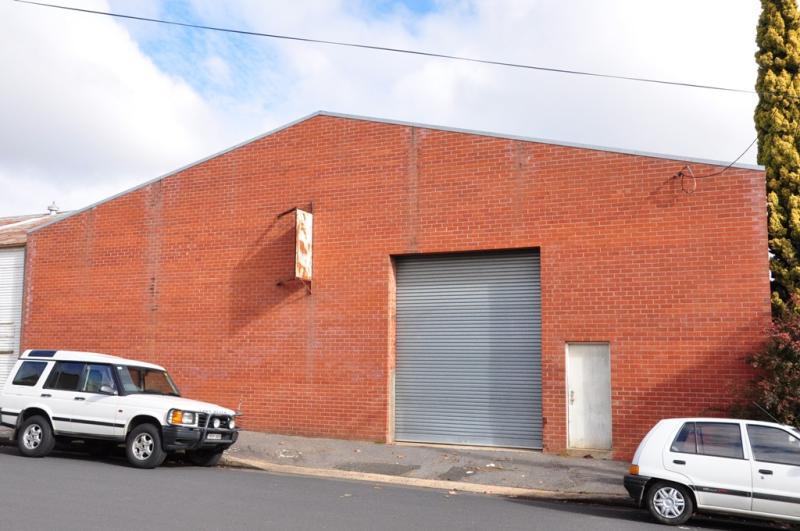 3/117 Moulder St ORANGE NSW 2800