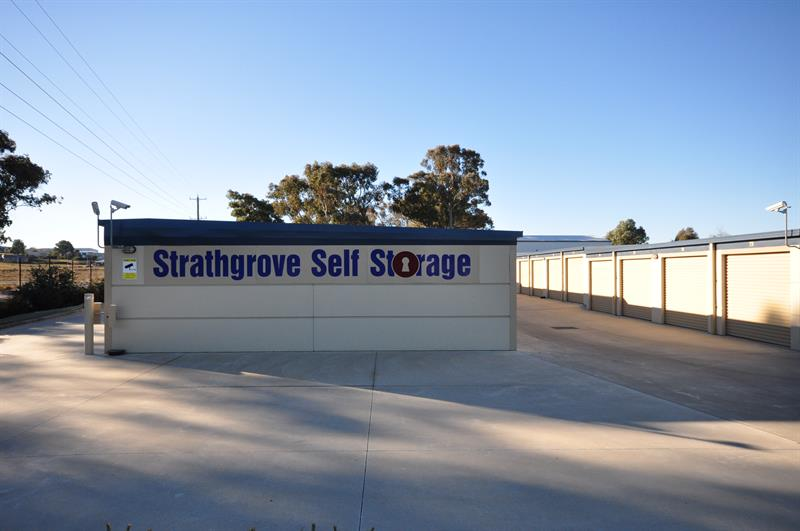1 Strathgrove Way ORANGE NSW 2800