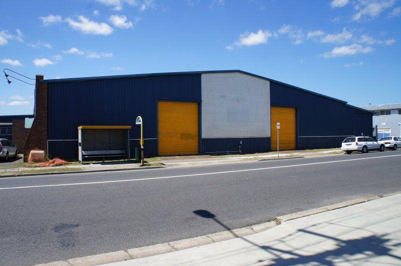 351 Melton Road NORTHGATE QLD 4013