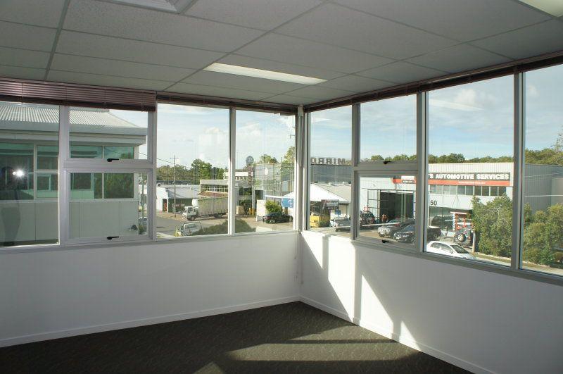 55 Caswell Street EAST BRISBANE QLD 4169