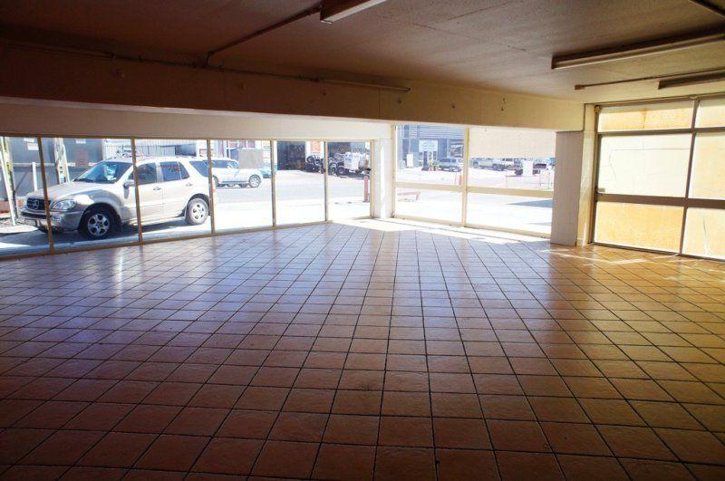 433 Newman Road GEEBUNG QLD 4034