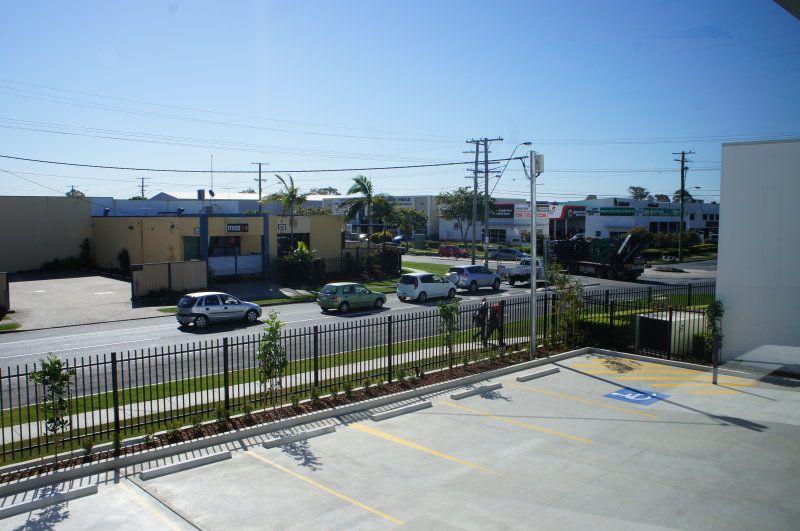 449 Bilsen Road GEEBUNG QLD 4034