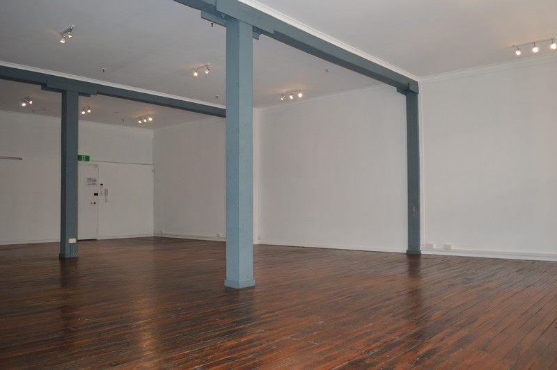 Suite 3/13-15 Smail Street ULTIMO NSW 2007