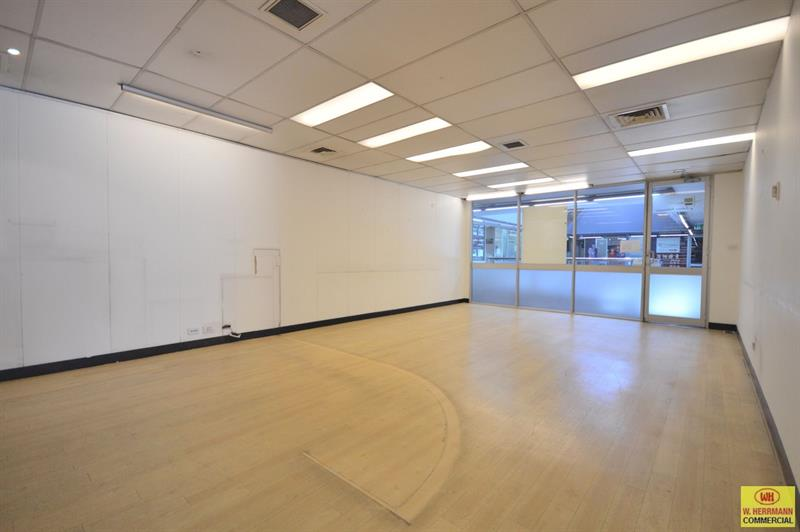 Suite 5/127-133 Burwood Rd BURWOOD NSW 2134