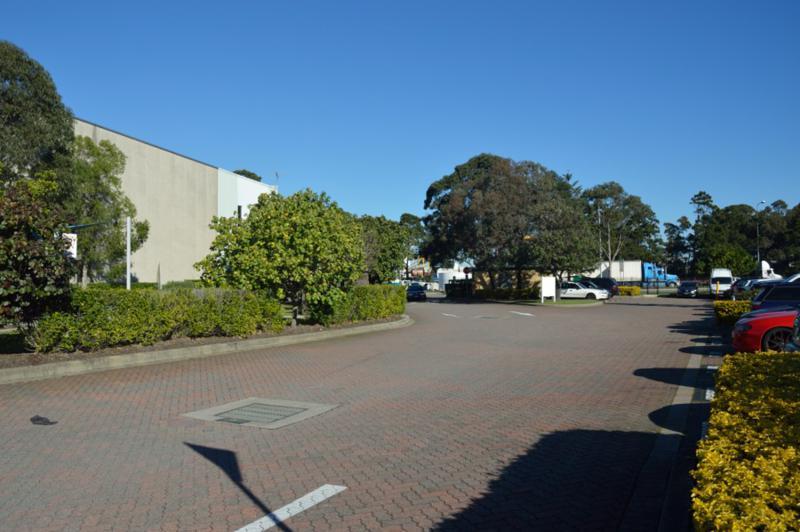 BANKSMEADOW NSW 2019