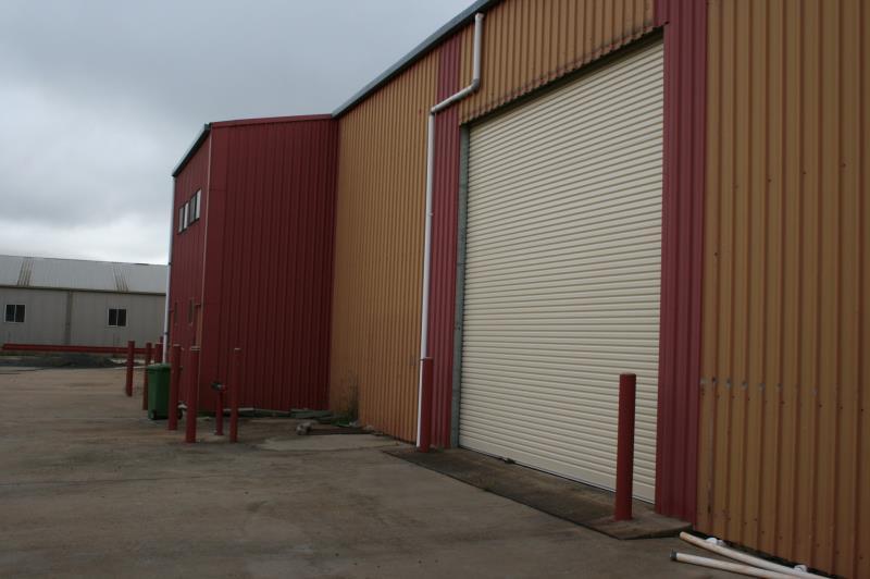 Unit  2/22-24 Leewood Drive ORANGE NSW 2800
