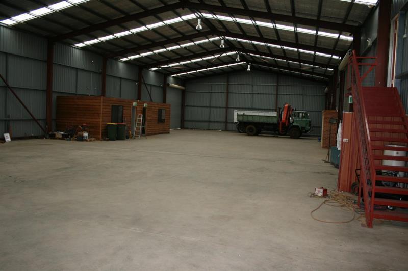 Unit  5/22-24 Leewood Drive ORANGE NSW 2800