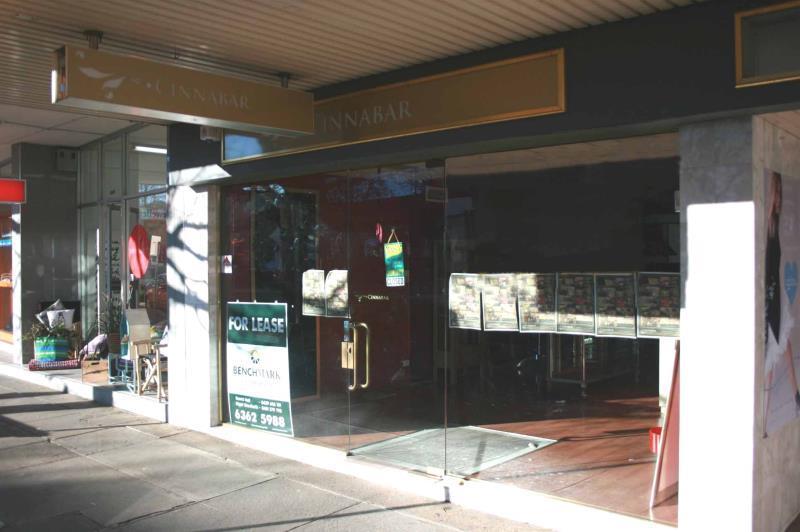 Shop  3/200 Anson Street ORANGE NSW 2800