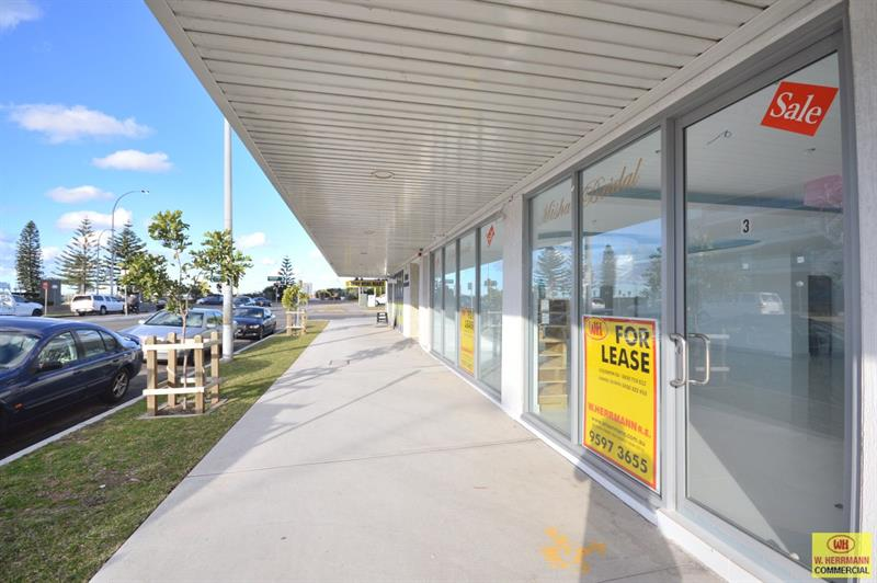 Shop 3/140 The Grand Pde MONTEREY NSW 2217
