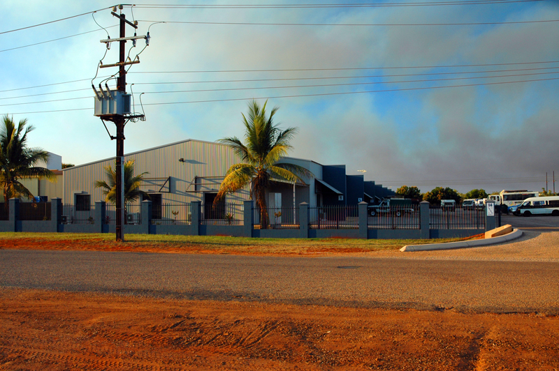 Several Units 14 Archer Street BROOME WA 6725