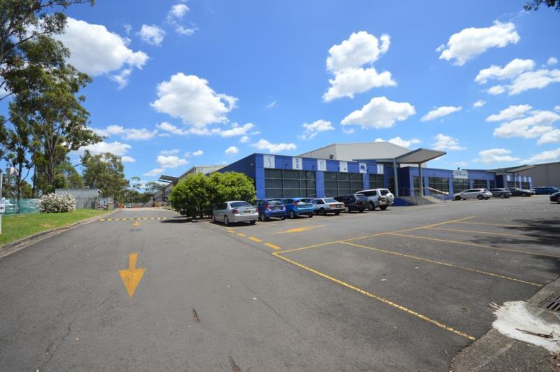10-14 Kellogg Road GLENDENNING NSW 2761