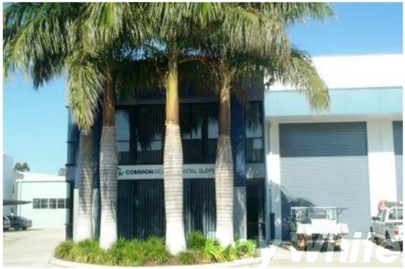4/783 Kingsford Smith Drive EAGLE FARM QLD 4009