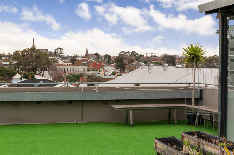 42-46 Easey Street (rear of) COLLINGWOOD VIC 3066