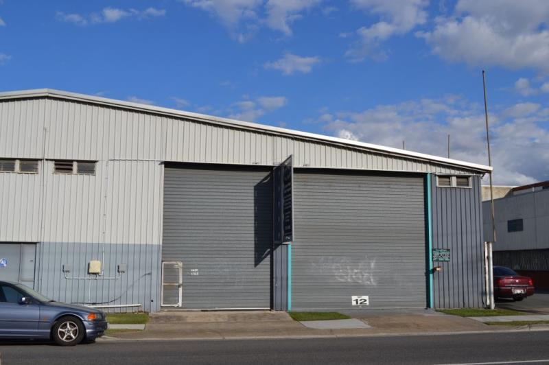 343 Melton Road NORTHGATE QLD 4013