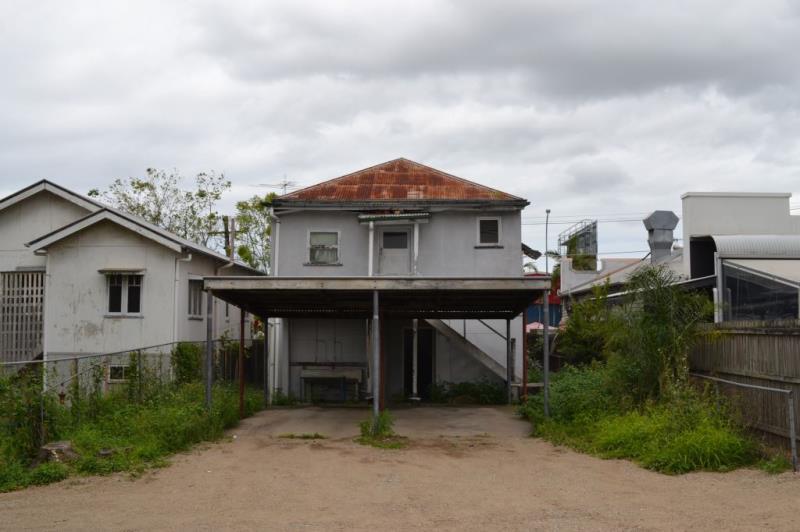 830 Sandgate Road CLAYFIELD QLD 4011