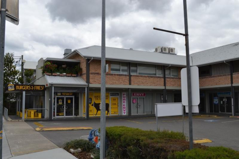 139 Junction Road CLAYFIELD QLD 4011