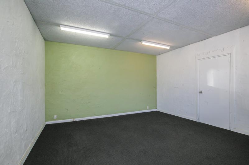 10/795 Beaufort Street MOUNT LAWLEY WA 6050