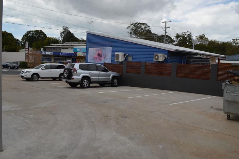 156 Hamilton Road WAVELL HEIGHTS QLD 4012
