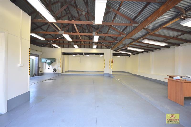 1/17 Stanley St PEAKHURST NSW 2210