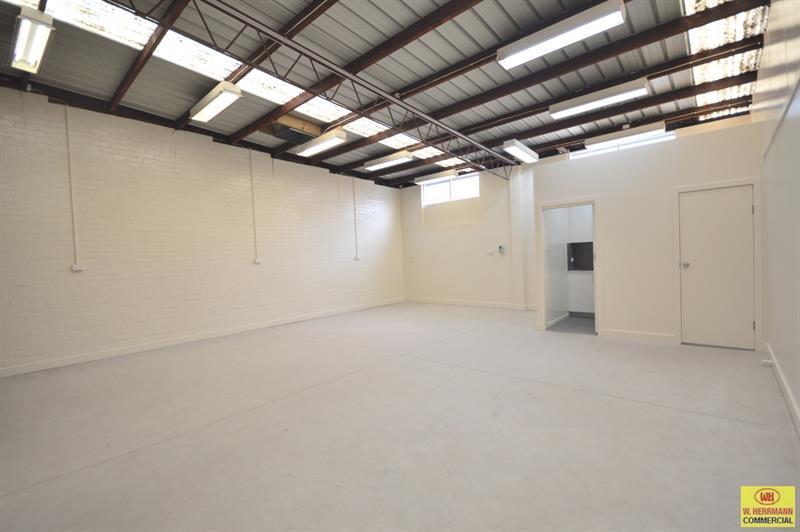 2A/17 Stanley St PEAKHURST NSW 2210