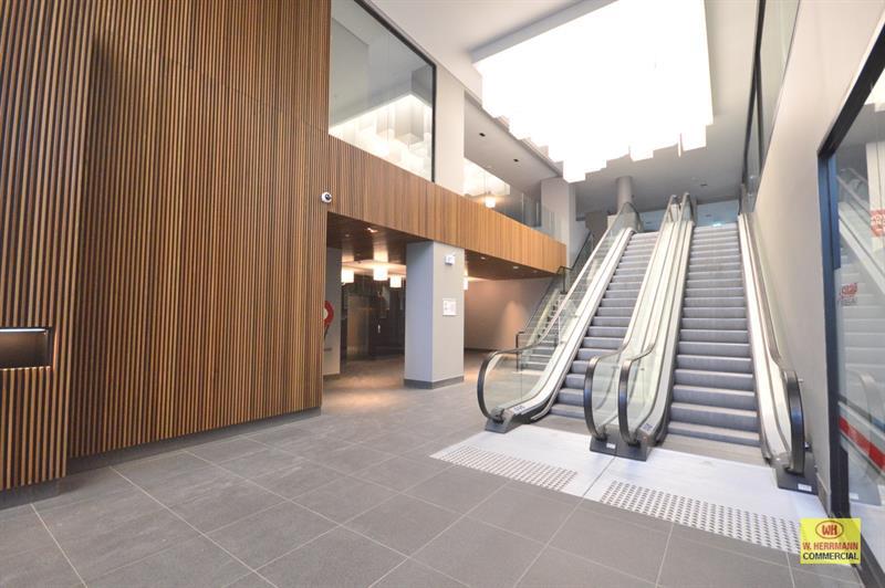 Shop 12/11-15 Deane St BURWOOD NSW 2134